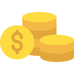 Ad Expenditure